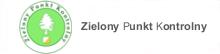 logo_zpk