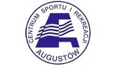 logo_csir